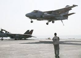 navy jet aircraft