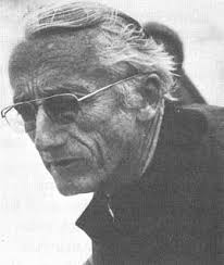 jacques yves cousteau pictures