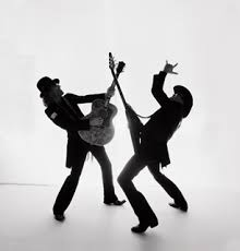 big and rich pictures