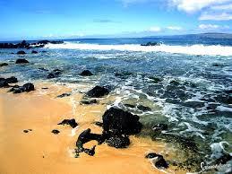 coastal pics