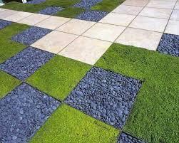modern landscape architect
