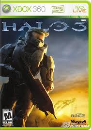 halo war the game