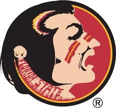 seminole logo