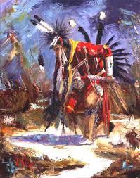 powwow images