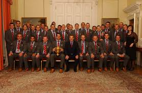 english rugby team pictures
