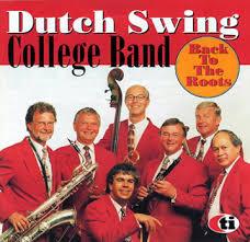 dutch swing