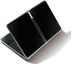 new gateway laptop