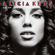 Alicia Keys - The Life (Sampler)