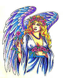 angel picture gallery