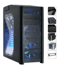 antec nine hundred atx