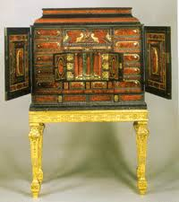antiquities furniture