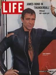 life magazine 1966