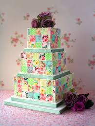 fancy cake designs
