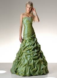 ball gowns for proms