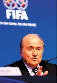 Sepp Blatter - sepp_blatter_30402t