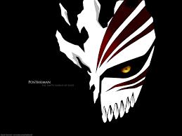 mask bleach