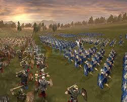 history channel civil war ps2