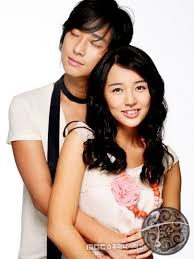 princess hours picture