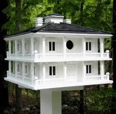 easy bird houses