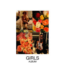 girls album