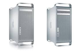 mac powerpc g5