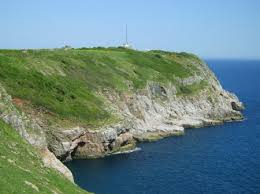 berry head brixham
