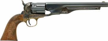 colt remington