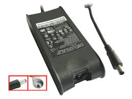 adapters ac
