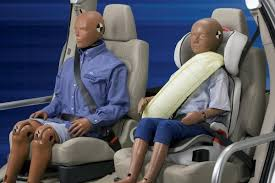new airbags