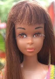 francie dolls