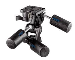 141rc manfrotto