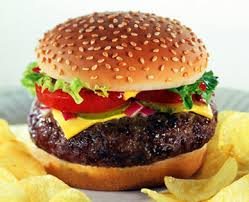 cheeseburger pics
