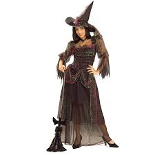 good witch costumes
