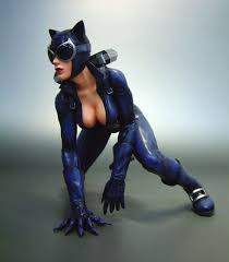 catwoman pics