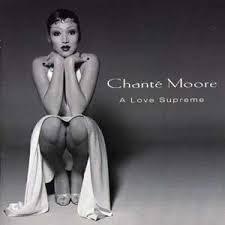 chante moore love supreme