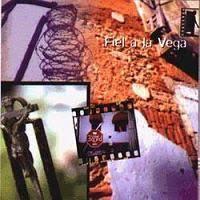 Fiel A La Vega - El Wanabi