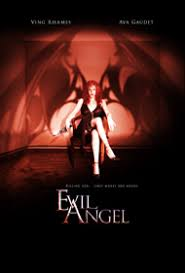 Evil Angel (2009) Icon