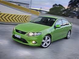 new car sport