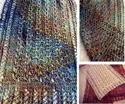 dressy scarves