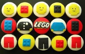cupcake designs