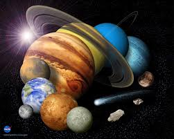 other planets outside our solar system