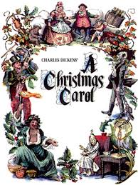 christmas carols books