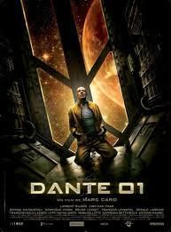 dante 01 movie