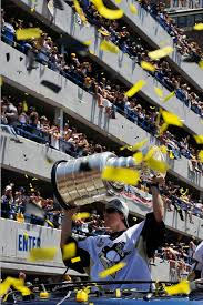 pittsburgh penguins stanley cup