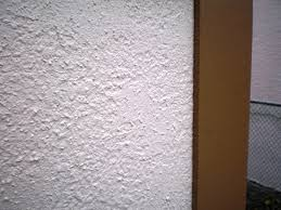 exterior texture paint