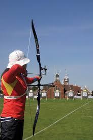 archery photos