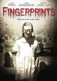 fingerprints the movie