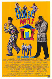 house party 2 movie