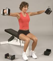 exercises arm