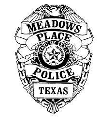 cop badge
